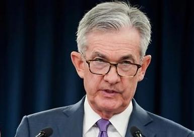 美联储第二次下调基准利率 下调0.25个百分点