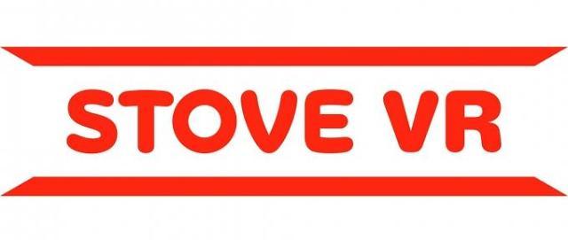 스마일게이트 스토브, KT와 VR 협력행보 가속화…브리니티에 'STOVE VR' 공급