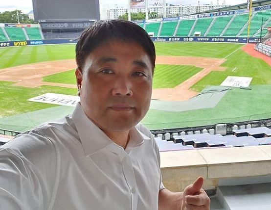 """양준혁 """"남자라는 이유로 공격받아…파렴치‧미투 본질 폄훼""""(전문)"""
