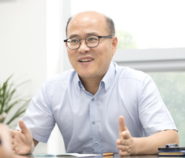 [송창범의 IT산책] 과기정통부편⑨ 일자리 매직 '과학기술일자리혁신국'