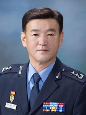 [김정래의 소원수리] 전제용 신임 안보지원사령관... 국방부의 조국되나