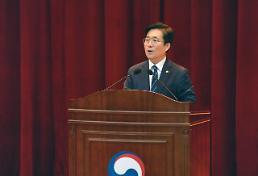 極限に突き進む韓日・・・「両国とも損するチキンゲーム」
