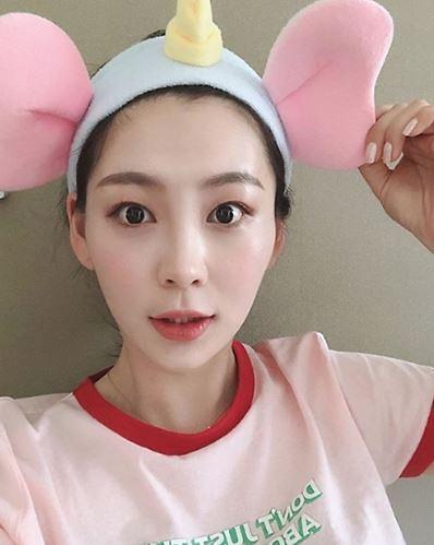 [슬라이드 #SNS★] 고주원♥김보미 결별? 내 마음이... #연애의맛