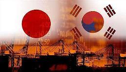 .韩国欲脱日自强 将在欧美办材料部件业推介会.