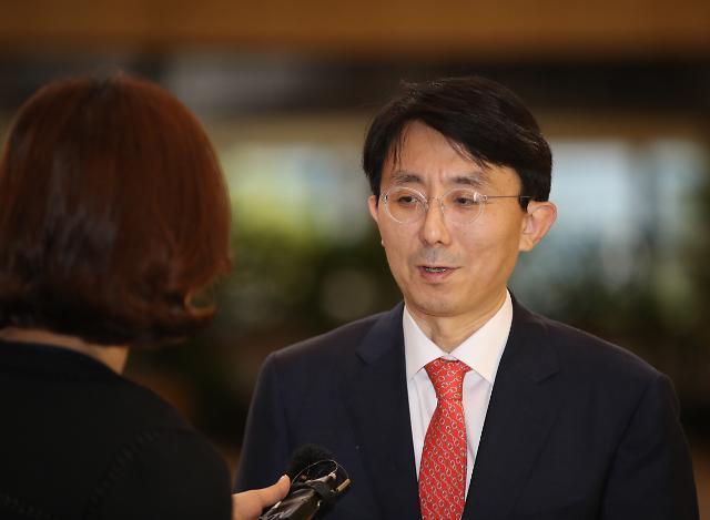 한·일, 내일 외교 국장급협의...李총리 일왕즉위식 참석 논의할 듯