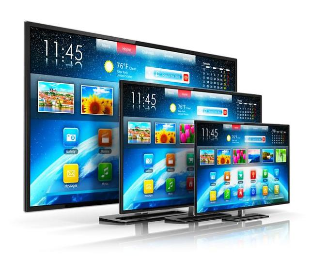 [NNA] 印 오픈 셀 TV 패널, 관세 철폐