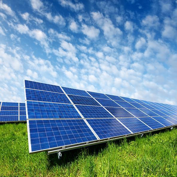 [NNA] 필리핀 휜마에너지, 재생에너지 강화 20억 달러 투입