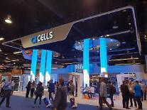 ハンファQセルズ、米最大の太陽光展示会「ソーラー・パワー・インターナショナル2019」参加