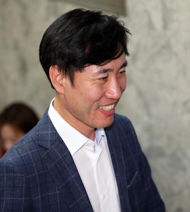 """바른미래, 하태경 징계 '후폭풍'...""""孫과 함께 총선 치를 수 없어"""""""