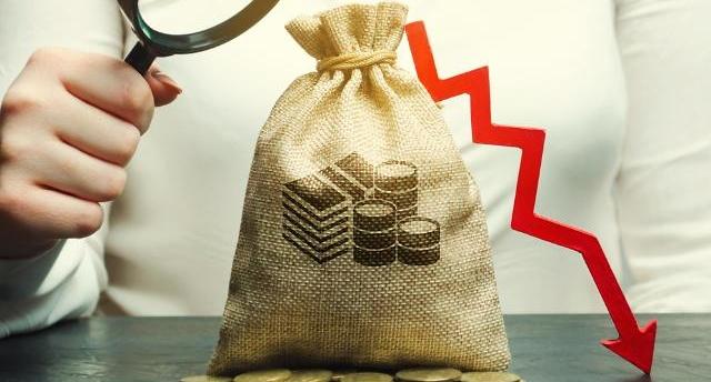 초저금리 <R>공포</R>…떨고있는 한국금융