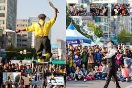 [특집]'신명으로 내일을 여는'  부평풍물대축제 27~29일 개최
