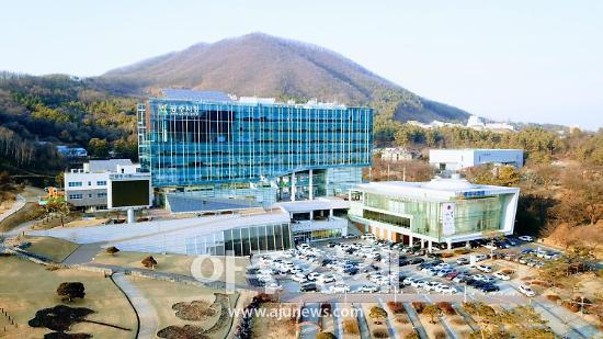 경기 광주시, 대형차량 주정차·밤샘주차 특별단속 펼쳐