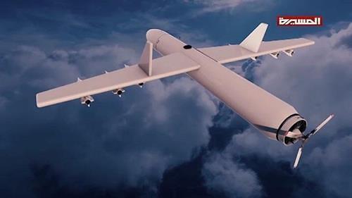 방사청, 드론 킬러 레이저 대공무기 사업... 실효성 의문