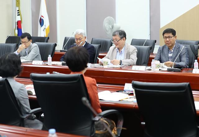 정부 2017년 9월 경기 정점…24개월째 하강 중
