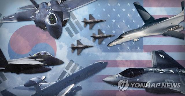 韓美 방위비 협상 1차회의 다음 주 서울서 열릴듯…최종조율 중
