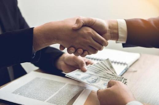 [NNA] 캄보디아 봉제업 내년 최저 임금, 정부 187 달러 제시