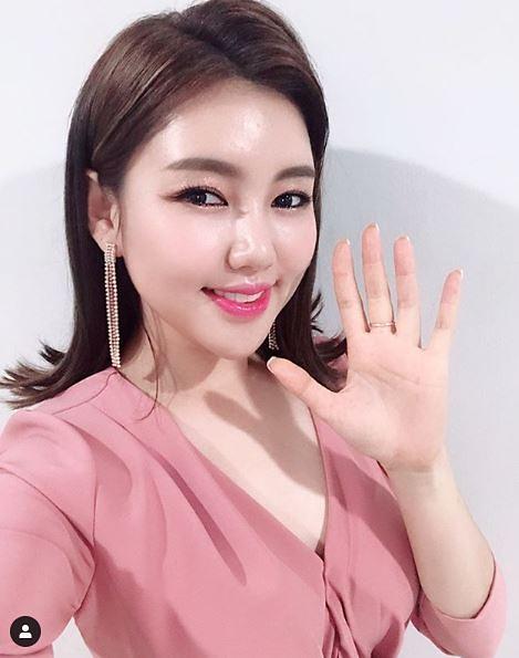"""불후의 명곡 벤 """"부모님, 송가인의 열혈 팬…초대 못해 아쉬워"""""""