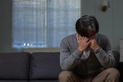睡眠不足的睡眠障碍 5年间年均增加8.1%