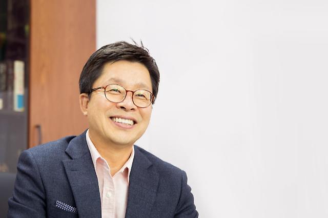 마포문화재단, 경영평가 3년 연속 최우수 S등급 달성