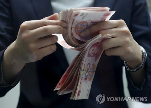[주간전망대] 미중 무역협상 기대감···코스피 2100선 탈환 모색