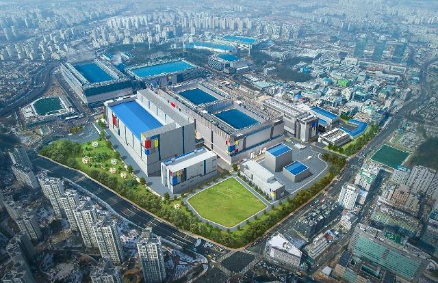TSMC, 7나노 공급지연···삼성전자, 나노경쟁 속도 높인다
