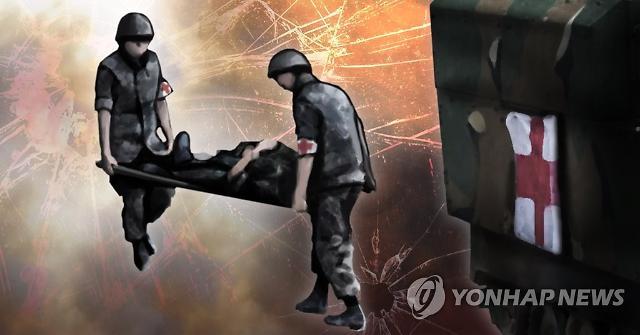 단양 펜션서 20~30대 추정 남자3명·여자 1명 숨진채 발견