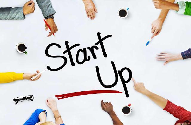 韩国7月创业企业同比增长2.5% 技术创业数量连续10个月上涨