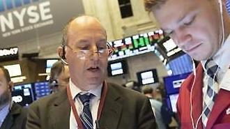 Các nhà đầu tư Hãy chú ý đến các cuộc đàm phán thương mại Mỹ-Trung, bình luận của Fed và Brexit