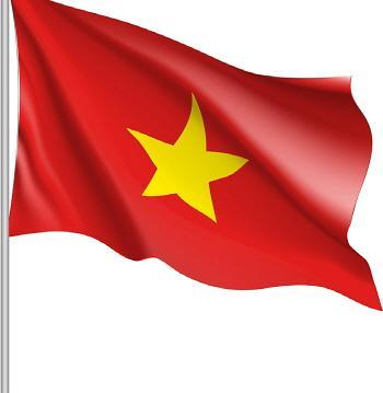 [베트남 인사이드]베트남의 대외정책, 균형외교, 적자생존