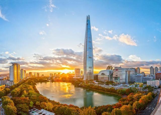乐天控股公司向日本乐天出售乐天资本股份3332亿韩元(综合)