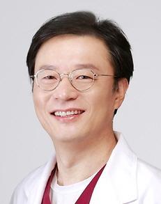 구순구개열 수술, 난이도 높아 의료진 임상경험 고려해야