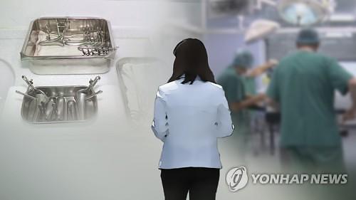 강서구 산부인과 실수로 낙태수술 의사, 유죄 받아도 의사 면허 유지 왜?