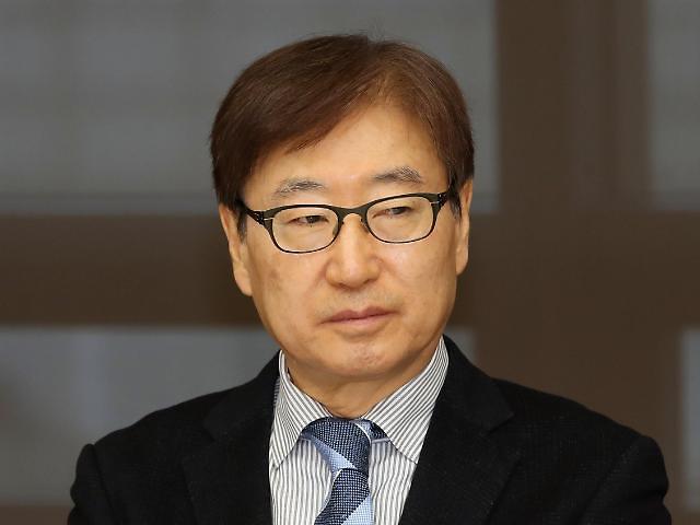 【独家】三星电子副会长尹富根:与LG开展TV竞争?并不是这样的