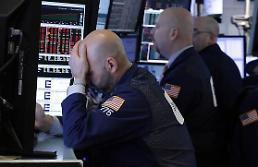 .[全球股市]美国政界传出特朗普弹劾案 纽约股市下跌道琼斯指数下跌0.53%.