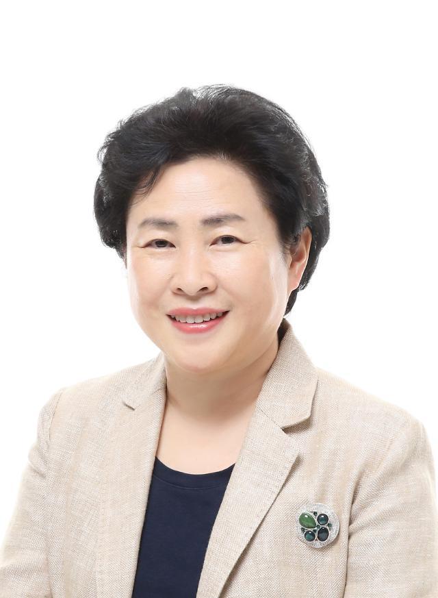 """""""최근 5년간 '일베' '워마드' 등 차별·비하 표현 6500건"""""""