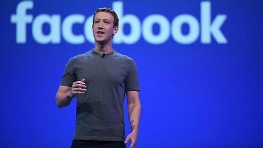암호화폐 리브라 2020년 출시 어려울지도... 페이스북 CEO 수년내 출시 언급