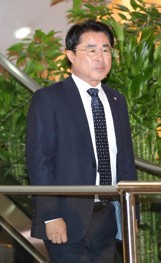 [2019 국감] 국내법 사각지대…해외 온라인여행사 갑질 속출