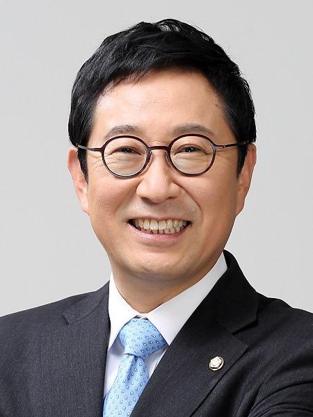 김한정, 30일 국회서 후쿠시마 오염수 방류 위험성 토론회