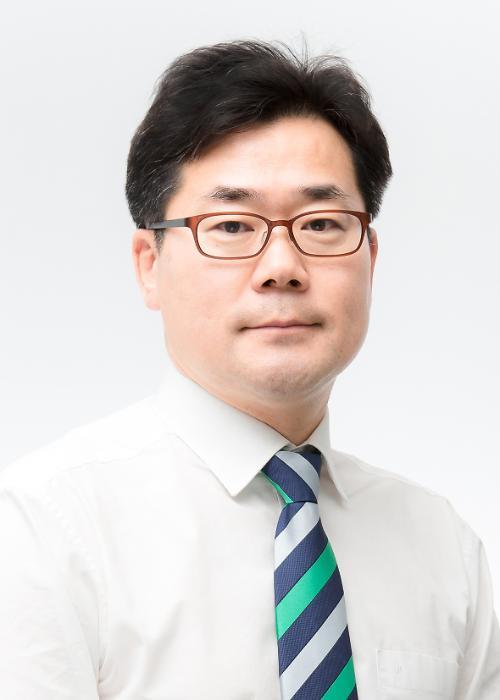 최근 5년간 국립대학병원 의료사고 소송은 서울대병원,한국 의료분쟁 조정원 조정신청'은 부산대병원이 가장 많아