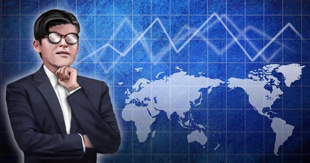 韩国第二季度对外直接投资达150亿美元创历史新高