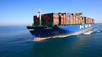 現代商船、世界最高技術保有の大宇造船海洋とスマートシップ技術の開発協力