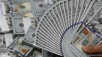 Đầu tư trực tiếp ở nước ngoài của Hàn Quốc đạt mức cao nhất mọi thời đại trong quý 2