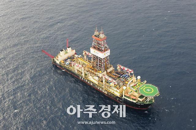 가스공사, 해외자원개발 성공 바탕으로 글로벌 에너지 기업 도약
