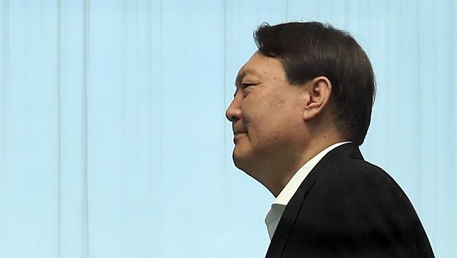[뉴스분석] 文의 강력 경고 檢 바로 세우기냐, 순치 시도냐…역대 정권마다 반복된 잔혹사