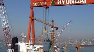 Sản lượng công nghiệp Hàn Quốc tăng tháng thứ 2 liên tiếp