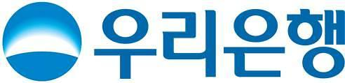 우리은행, 오픈API로 핀테크 혁신금융 지원한다