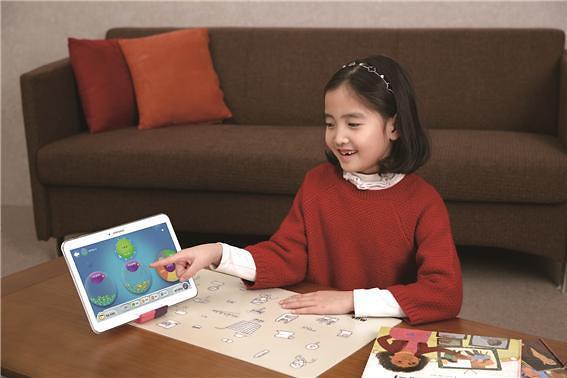 미래먹거리 '에듀테크' 경쟁 본격화……IT전문인력 모시기 나선 교육업계