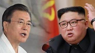 Nhà lãnh đạo Triều Tiên không thể đến thăm Busan trước khi hội nghị Thượng đỉnh Mỹ Triều lần 3 được tổ chức