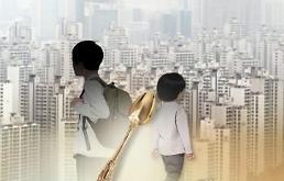 .韩国未成年房东超2400名 人均年收入达2000万韩元.
