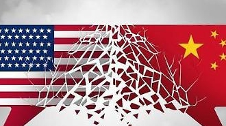 Thị trường chứng khoán Mỹ, Nasdaq gây  khó dễ đối với các doanh nghiệp vừa và nhỏ Trung Quốc.